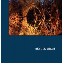 Landscapes (10')
