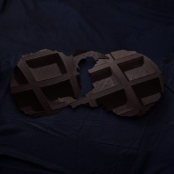 Dirty Projectors (2LP) deluxe edition