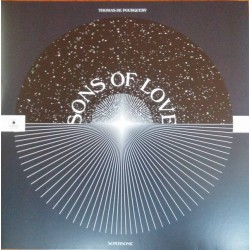 Sons Of Love (2LP)