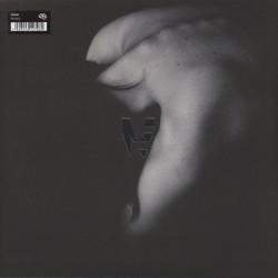 Runes (LP)