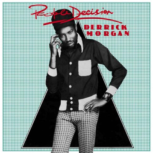 People Decision (LP)
