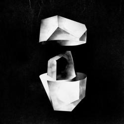 Severe (LP)