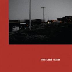 A Journey (LP)