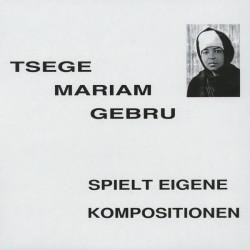 Spielt Eigene Kompositionen (LP)