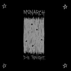 Die Tonight (LP)