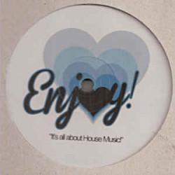 Bob Maxwell/Inzebox/Samuel Di Cont'sha/Trismus (EP)
