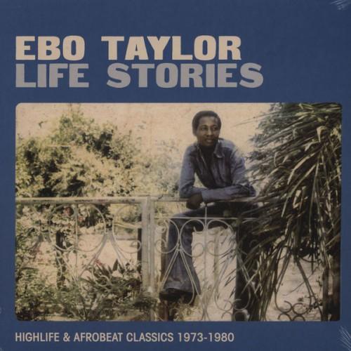 Life Stories : 1973-1980 (2LP)