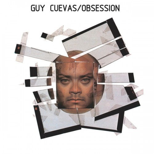 Obsession (EP)