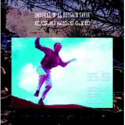 Imdukal 'N' El Hussain Safir (LP)