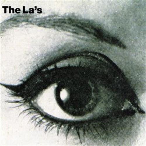 The La's (LP)