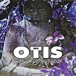 Songs For Worship (LP)