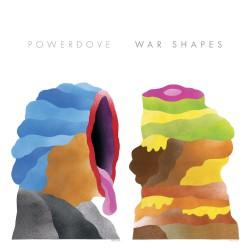 War Shapes (LP)
