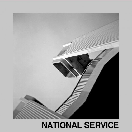 National Service (LP)
