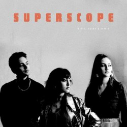 Superscope (LP)