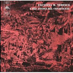 Faustina M. Todesco (LP)