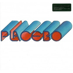 Placebo (LP)