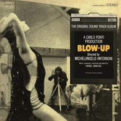 Blow-up (LP)