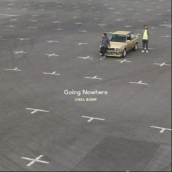 Going Nowhere (2LP)