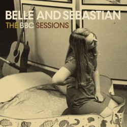 The BBC Sessions (2LP)
