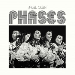 Phases (LP)