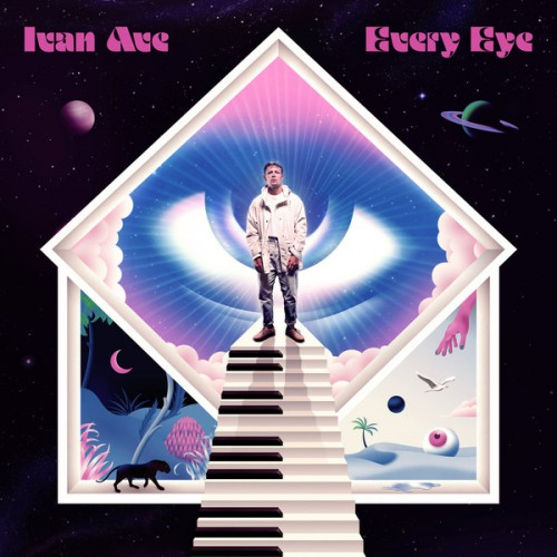 Every Eye (LP)