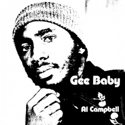 Gee Baby (LP)