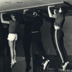 Peplum (LP)