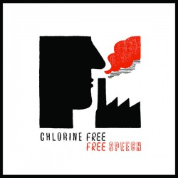 Free Speech (LP)