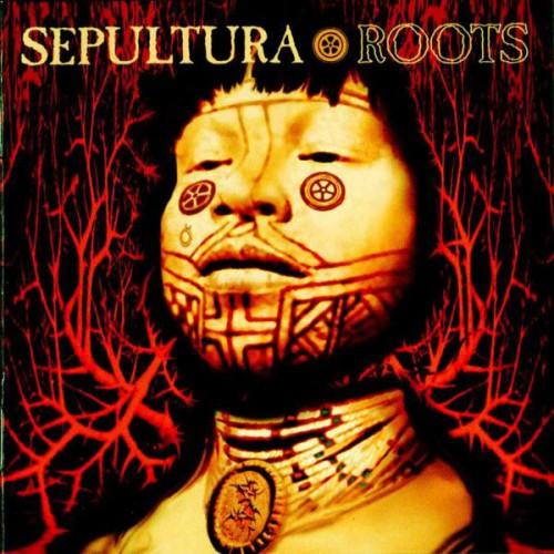 Roots (2LP)