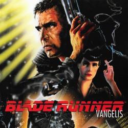 Blade Runner (LP)