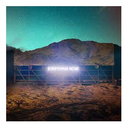 Everything Now (LP)