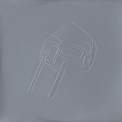 Operation Doomsday (2LP)