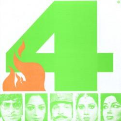 Beat Konducta Vol.4 : In India (LP)