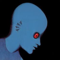 La Planète Sauvage (LP)