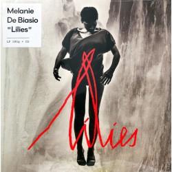 Lilies (LP+CD)