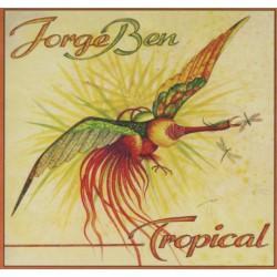 Tropical (LP)
