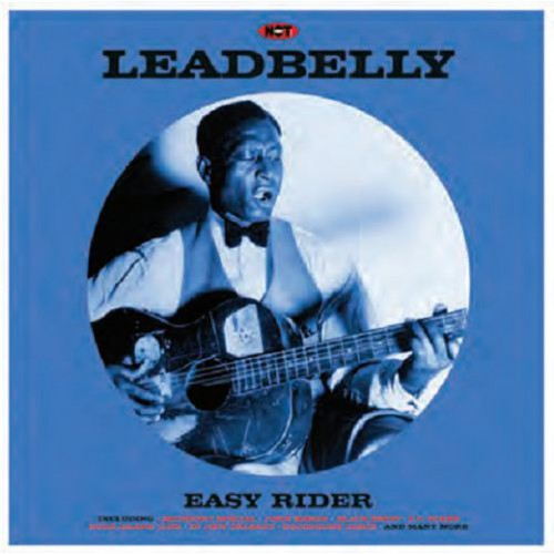 Easy Rider (LP)