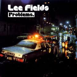 Problems (LP)