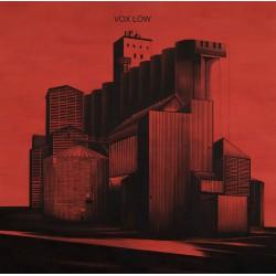 Vox Low (LP)
