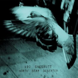 North Star Deserter (2LP)