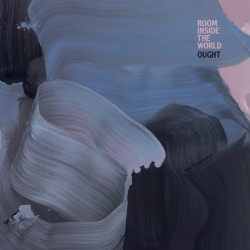 Room Inside The World (LP)