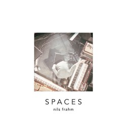 Spaces (2LP)
