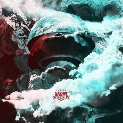 Vortex (LP)