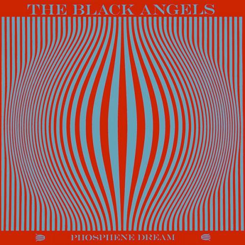 Phosphene Dream (LP)