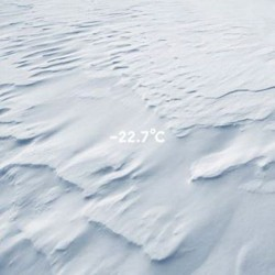 -22.7°C (2LP+CD) Couleur !