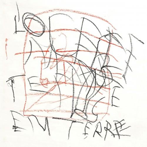 Temps En Terre (LP)