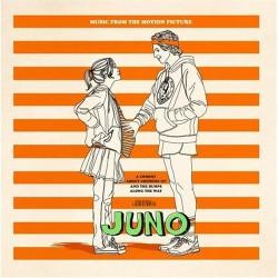 Juno (LP)