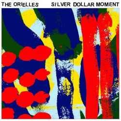 Silver Dollar Moment (LP) Couleur !