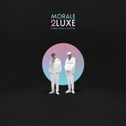 Morale 2luxe (2LP)
