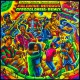 Palenque Records AfroColombia Remix Vol. 2 (LP)
